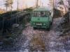 dgkb-82