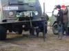 seest_nov2012-11