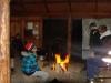 seest_nov2012-14