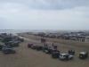 strandtur-2014-15
