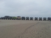 strandtur-2014-2