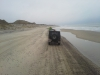 strandtur-2014-7